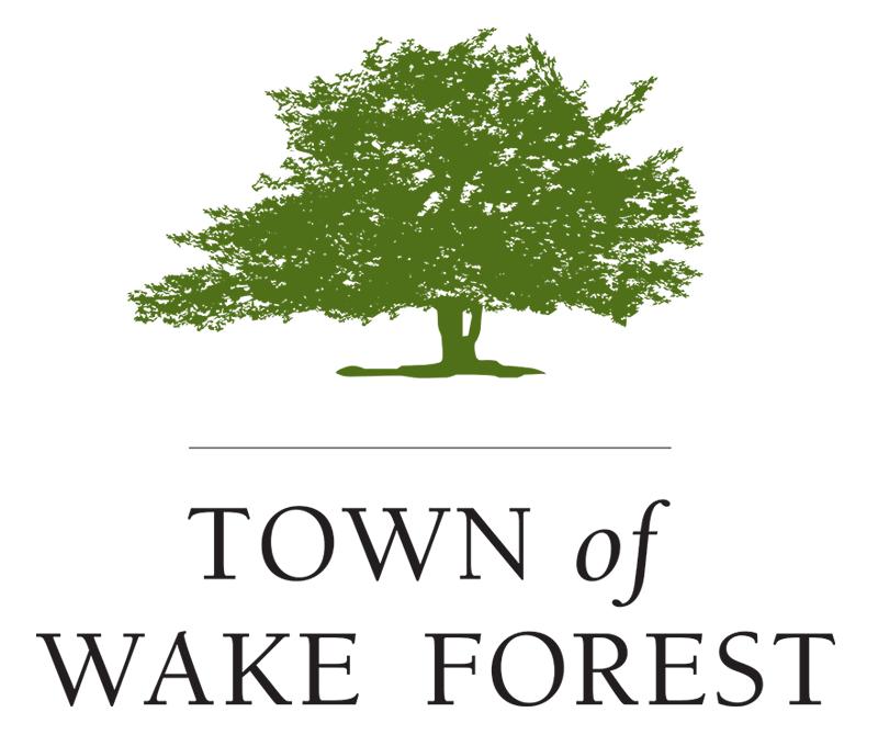 www.wakeforestnc.gov