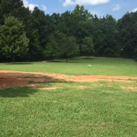 Flaherty Dog Park
