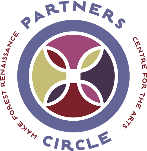 Wake Forest Renaissance Partner Circle Logo