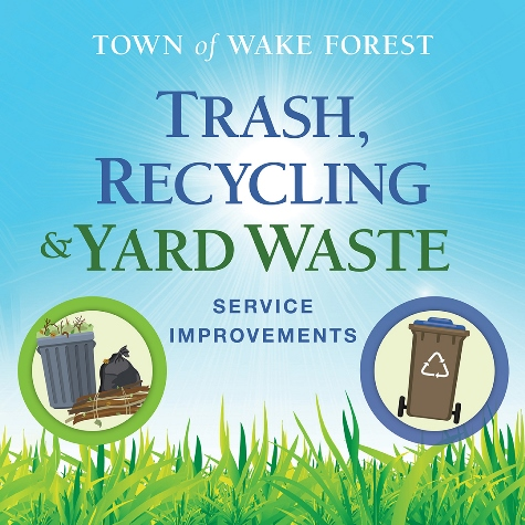 Solid Waste Improvements