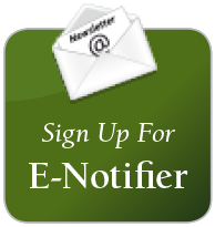 sign up for E-notifier