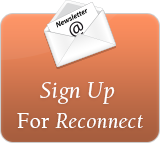 Sign up for Reconnect