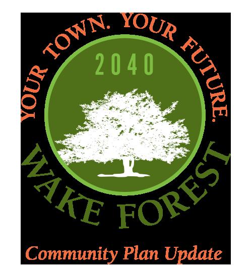 Community Plan Logo