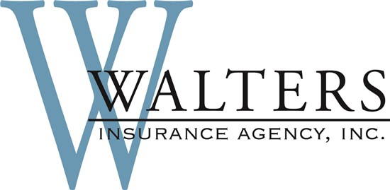 Walters Insurance Agency Logo