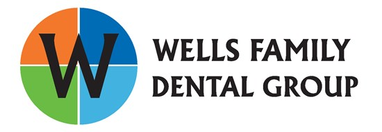 Wells Family Dental Group Logo