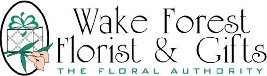 Wake Forest Florist and Gifts, The floral Authority