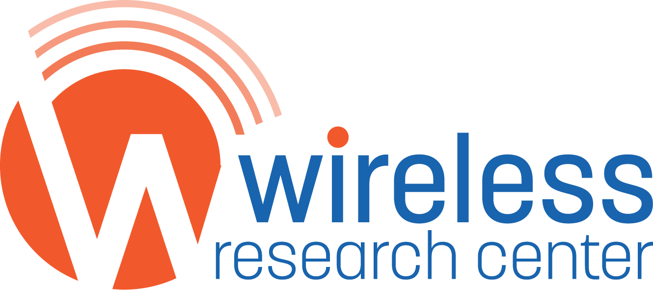 Wireless Research Center Logo